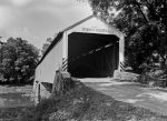 SS Covered Bridge